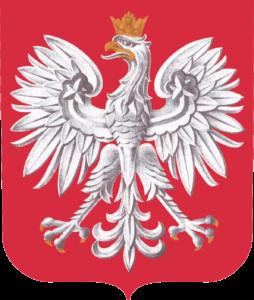Publiczne Przedszkole nr 20 w Kędzierzynie-Koźlu